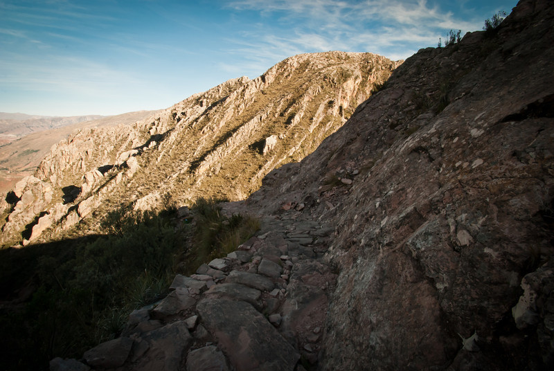 Sucre 201205 Inca Trail Potolo Tour (14).jpg