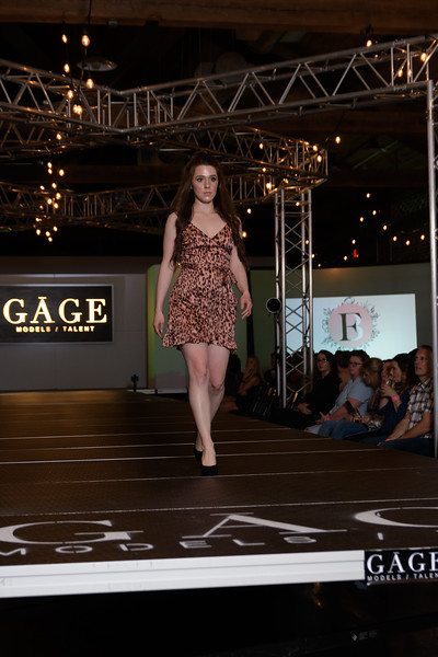 Knoxville Fashion Week Friday-495.jpg