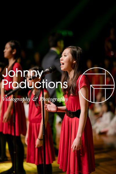 0044_day 1_finale_red show 2019_johnnyproductions.jpg