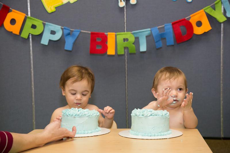 Twins_Birthday-9071.jpg