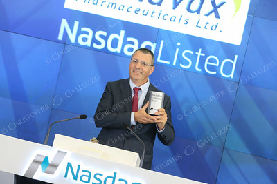 BiondVax Pharmaceuticals