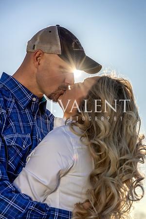 2019 Engagement - ccamp