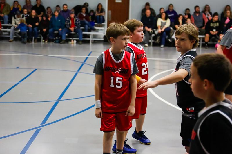 Upward Action Shots K-4th grade (1128).jpg
