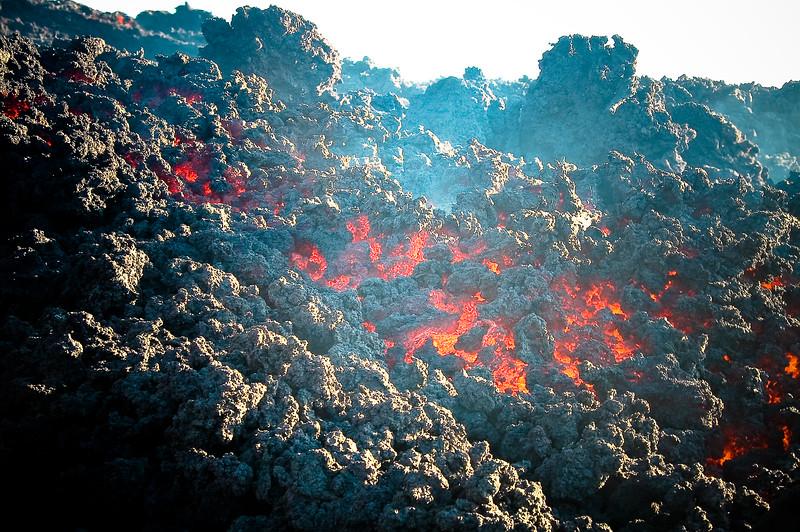 pacaya-lava_4656662032_o.jpg