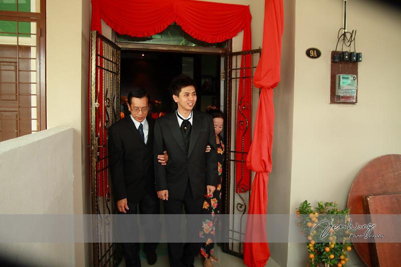 Chi Yung & Shen Reen Wedding_2009.02.22_00073.jpg