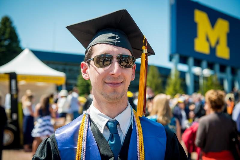 Bens Graduation (2015-05-03)
