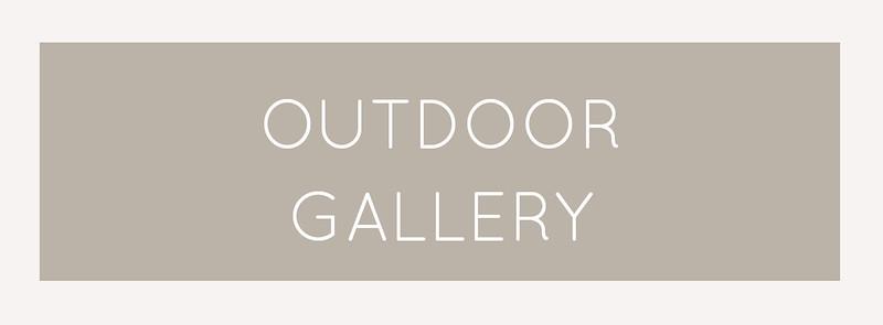 outdoor gallery.jpg