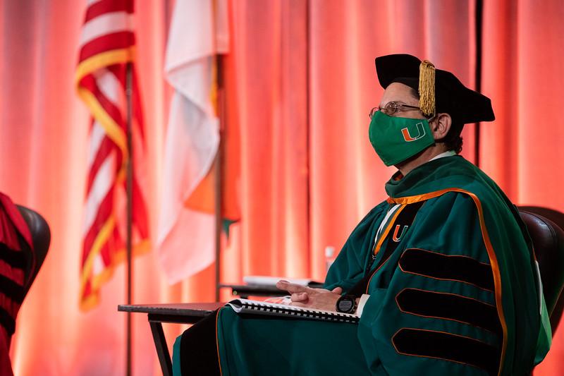 May 9 2020 UM Medical School Virtual Commencement-135.jpg
