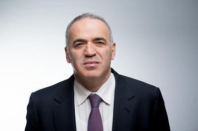 20161208_ Kasparov_00024
