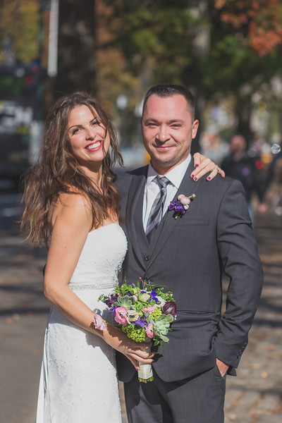 Central Park Wedding - Amiee & Jeff-7.jpg