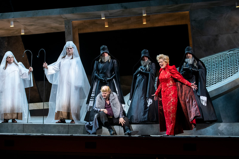AtlantaOpera_Salome_Wednesday_6258.jpg