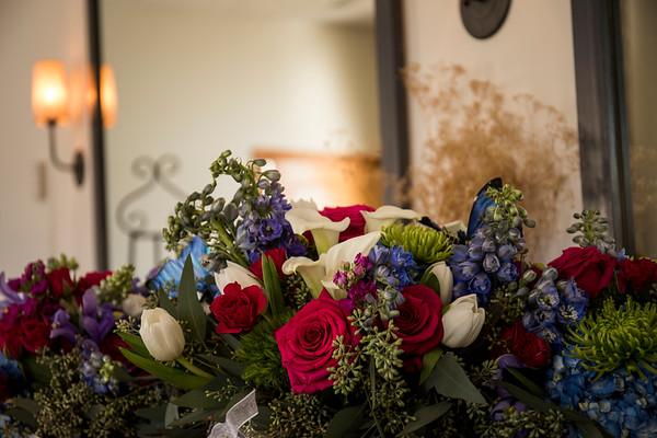 9-9-17 Iselin - Kahl Wedding