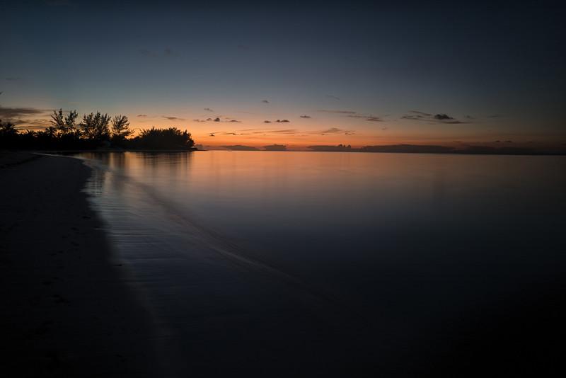 Bahamas-23.jpg
