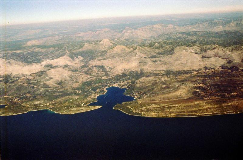 Medjugorje-arrival-in-Dubrovnik-0011.jpg