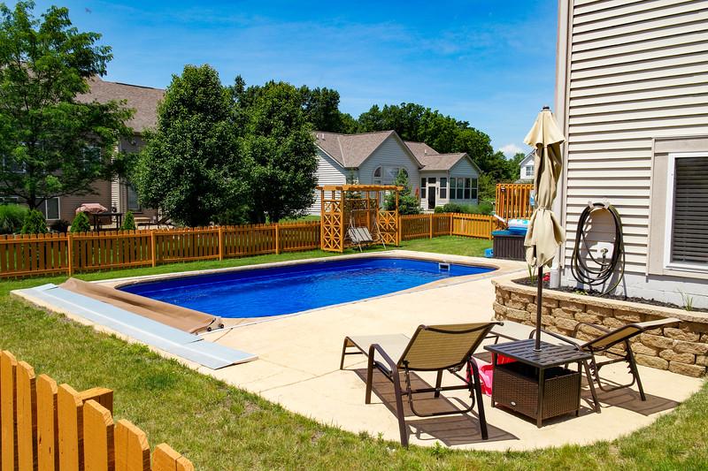 backyard (16).jpg