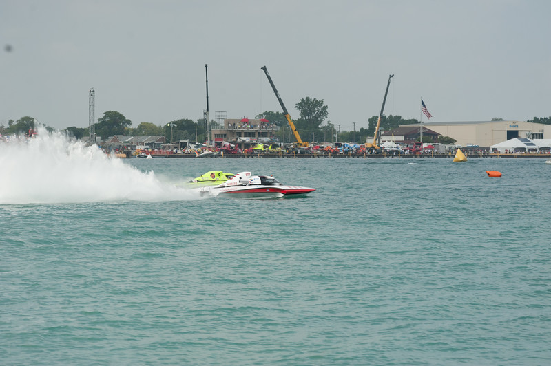 2018 Detroit Hydroplane Races 535.jpg