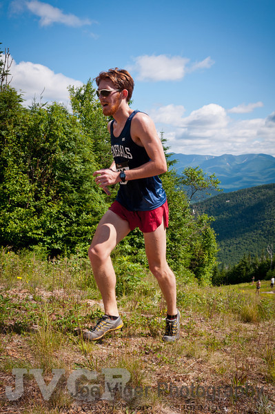 2012 Loon Mountain Race-4918.jpg