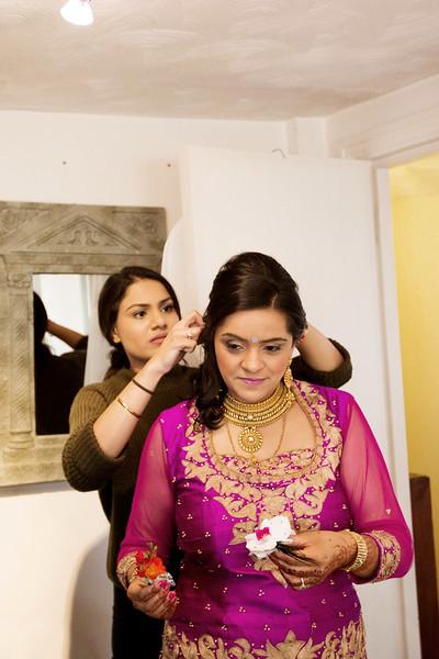 Rima & Anish (36).jpg