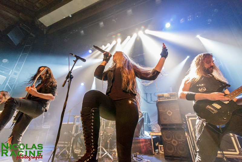 The Agonist-0590.jpg