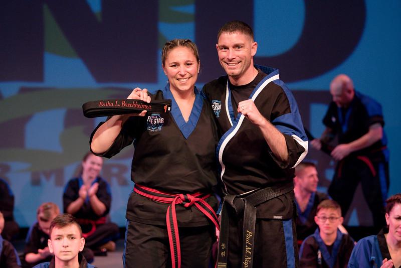 Black Belt Spectacular Belt Ceremony June 16 2018-35.jpg