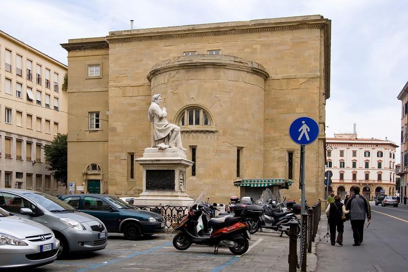 Livorno 1.jpg