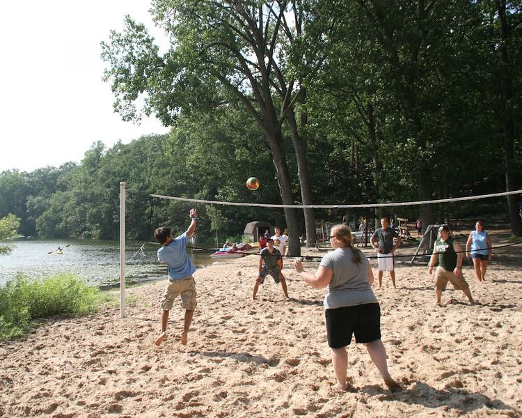 volleyball_4883966955_o.jpg