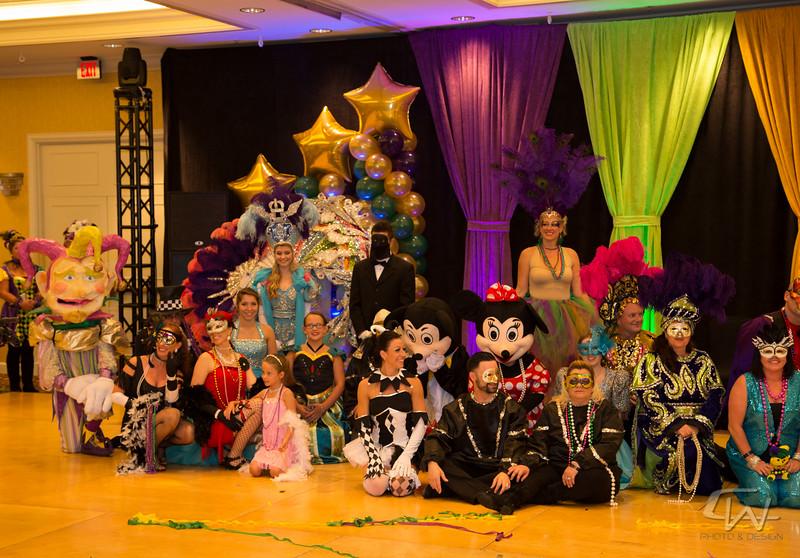 Dance Mardi Gras 2015-1062.jpg