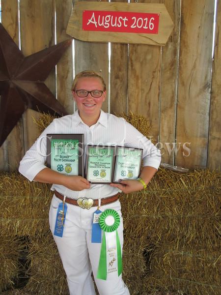 08-26-16 NEWS  Fair winners