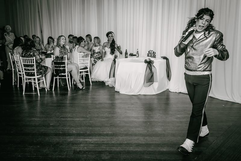 Blyth Wedding-630.jpg