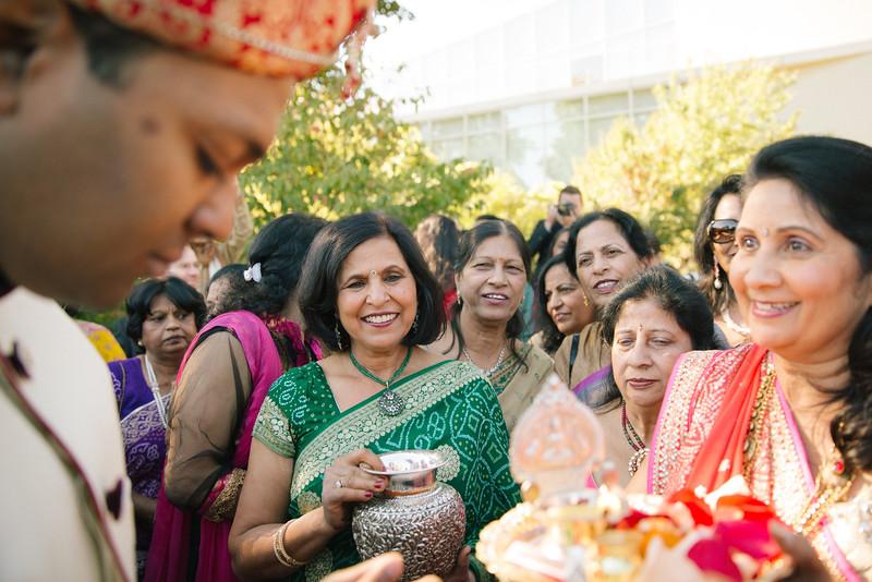 LeCapeWeddings_Shilpa_and_Ashok_2-438.jpg