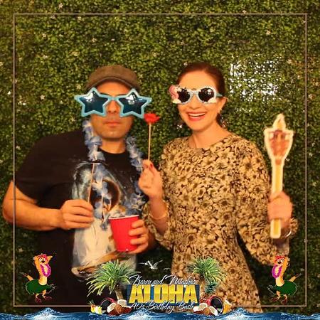 03-30-2019 - Karen and Natasha's Aloha 40's Birthday Bash Strip_135.MP4