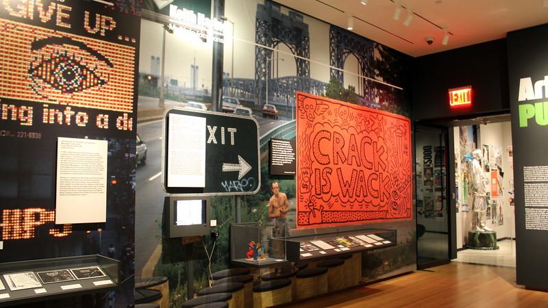 Museum CityofNYC  (35).JPG