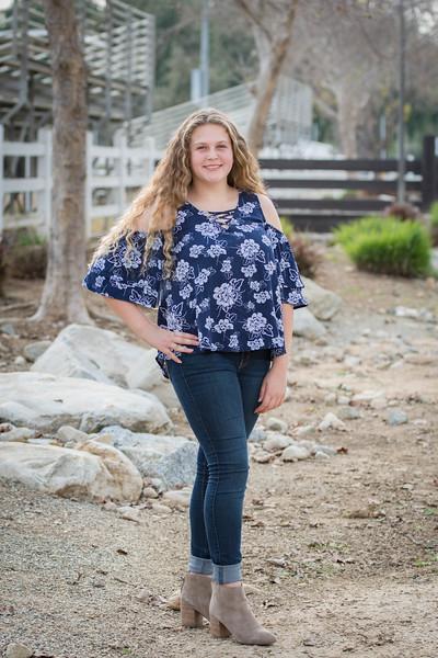 Brooke-18.jpg
