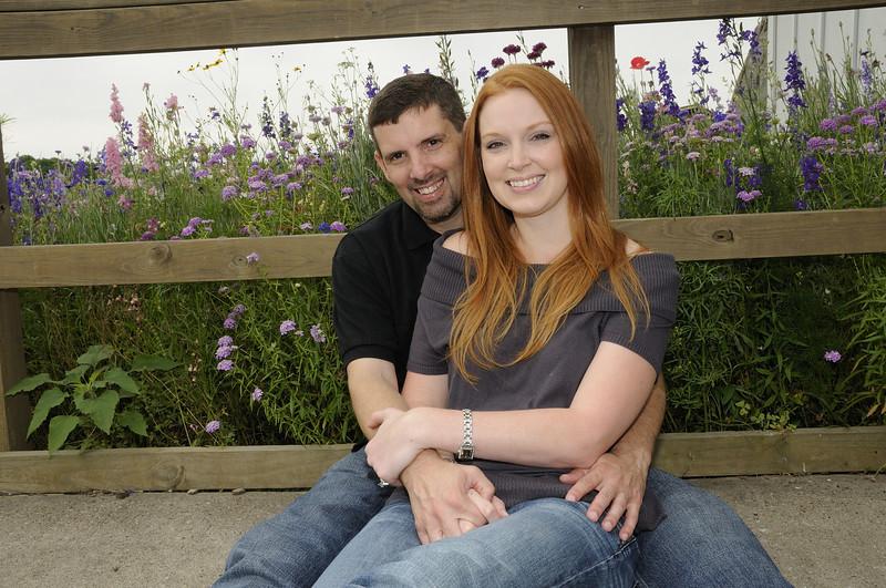 Jody&Clay 050.jpg