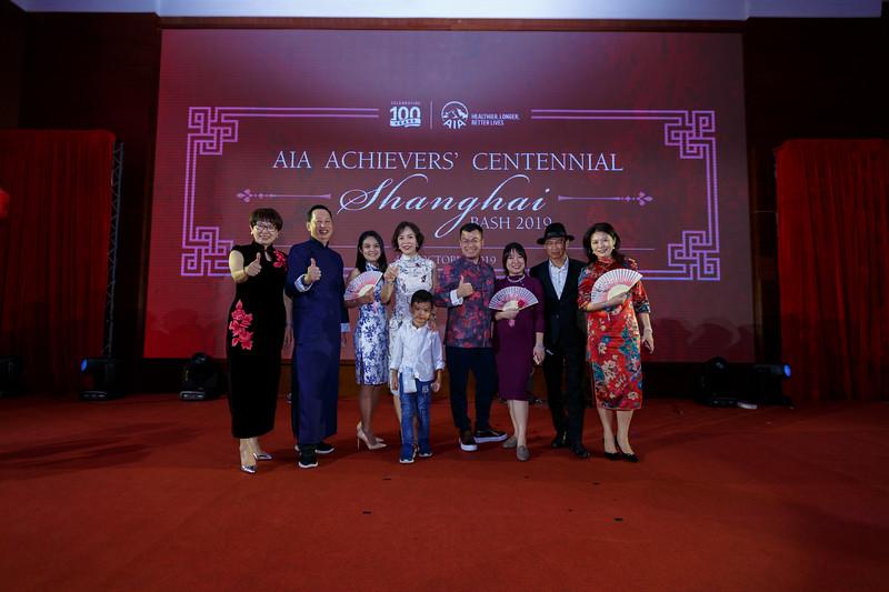 AIA-Achievers-Centennial-Shanghai-Bash-2019-Day-2--787-.jpg