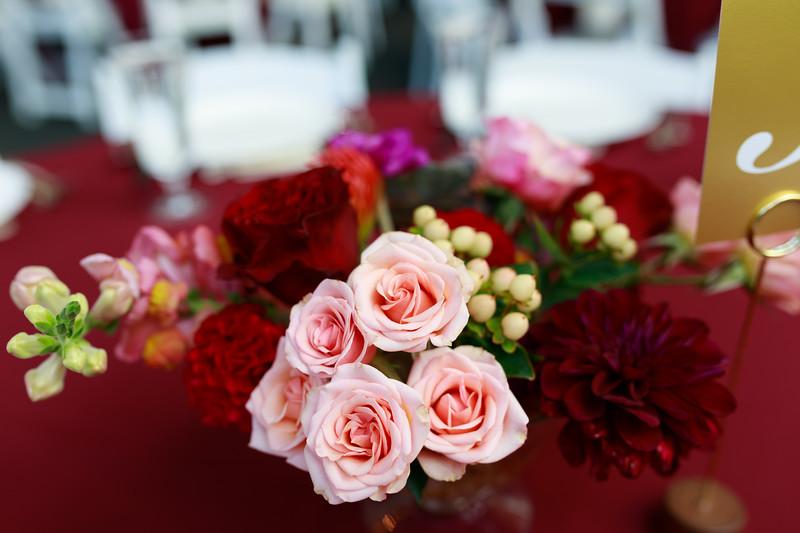 1377-Trybus-Wedding.jpg