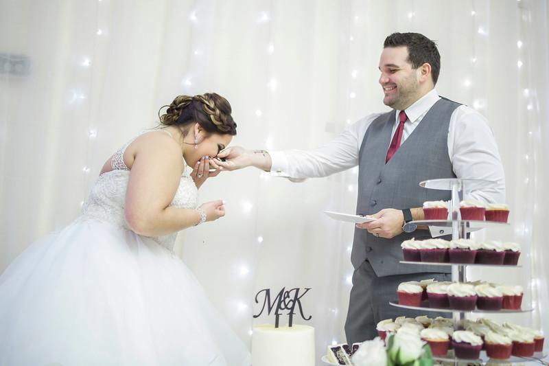 Marissa & Kyle Wedding (498).jpg