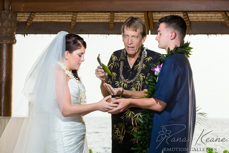 146__Hawaii_Destination_Wedding_Photographer_Ranae_Keane_www.EmotionGalleries.com__140705.jpg