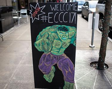 2017 ECCC