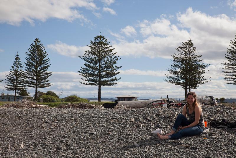 NZ024.jpg