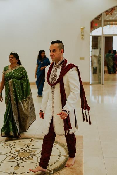 Manny+Sunita_Wed_2-0022.jpg