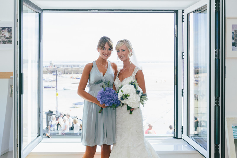 246-D&T-St-Ives-Wedding.jpg