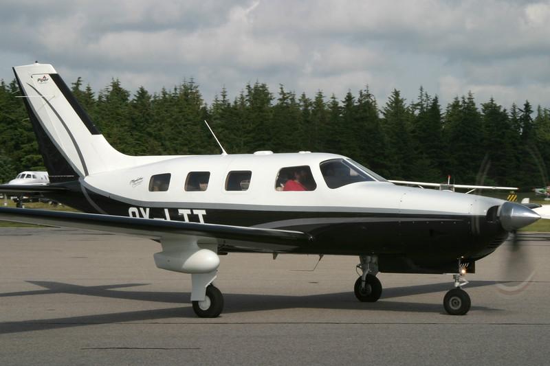 OY-LTT-PiperPA-46-350PMalibuMirage-Private-STA-EKVJ-2003-06-13-IMG_2981-Danapix.jpg