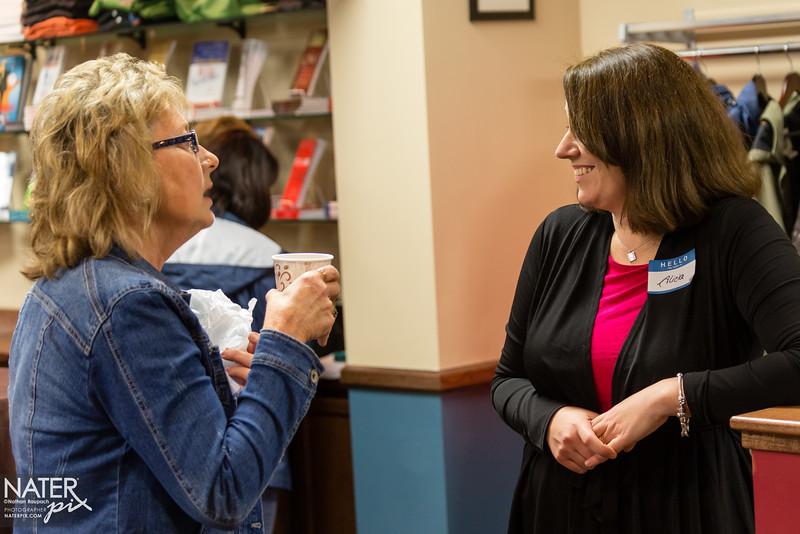 Sharon Cree - book signing - high-034.jpg
