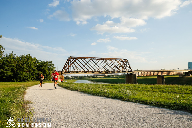 National Run Day 5k-Social Running-1773.jpg