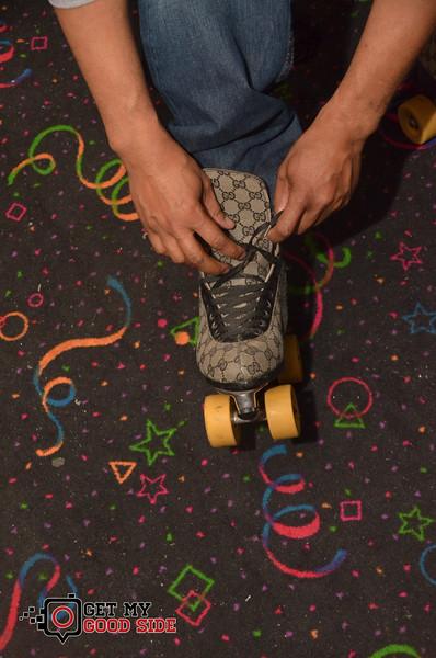 skate 22 March 23