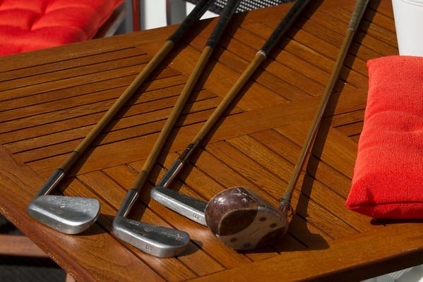 Golfkylfur_1937