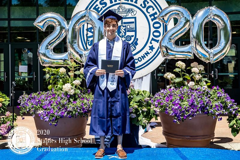 2020 SHS Graduation-1444.jpg