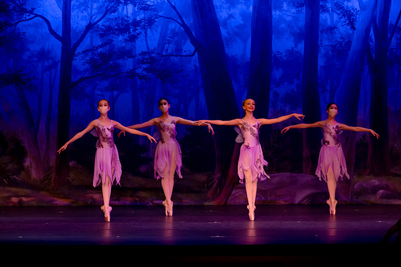 Enchanted On Stage - Web Size-390.jpg