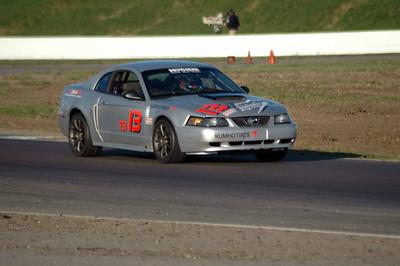 T3 Thurs 10-11-2007